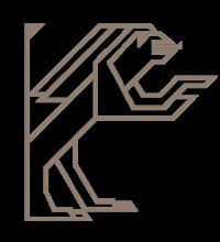 logo_Sleutekoning
